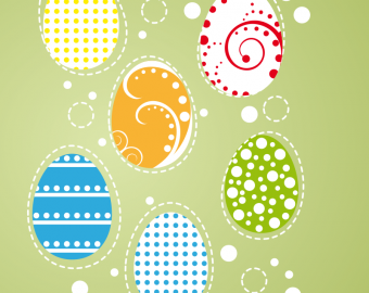 Ostern_special10
