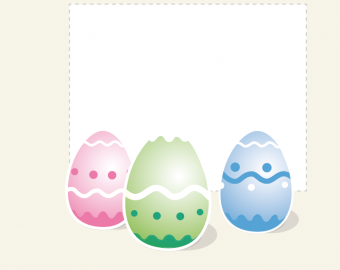 Ostern_special6