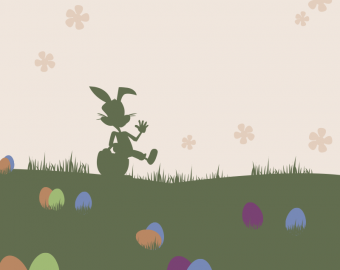 Ostern_special7