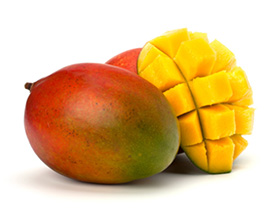 Mango Papaya Shampoo